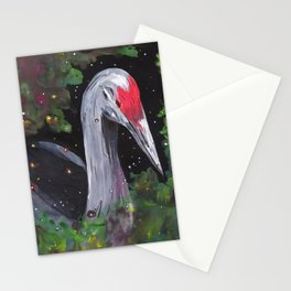 Feels like Spring Stationery Cards