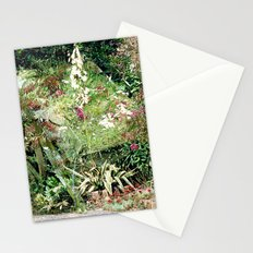 Ithilien Stationery Cards