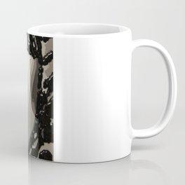 Safary Coffee Mug
