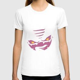 Krang! - Pink Squishy Edition T-shirt