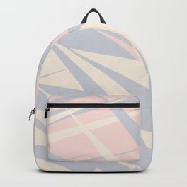 South Sea Pillow Backpack