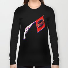 BANG! Long Sleeve T-shirt