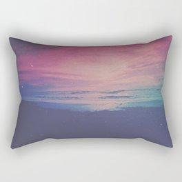 GLOWSUN Rectangular Pillow