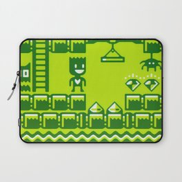 Game Boy Laptop Sleeve