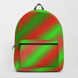 Grinch Backpack