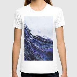 Break Free T-shirt