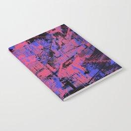 MASH Notebook