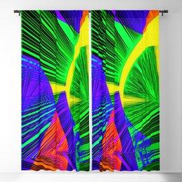 Colorandblack series 504 Blackout Curtain