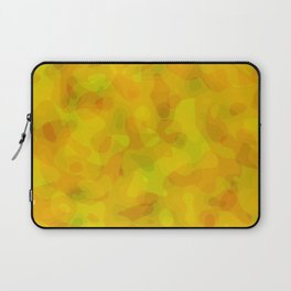 Wobble Laptop Sleeve