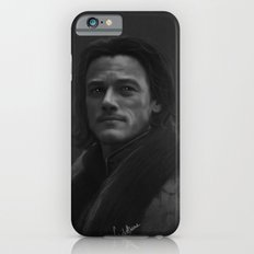 The Prince Slim Case iPhone 6s