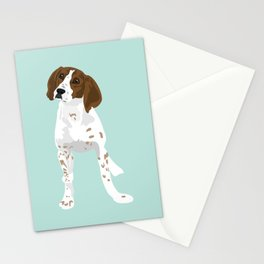 Maisie Stationery Cards