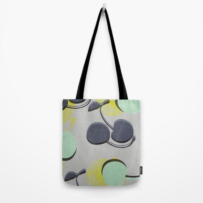 Cherry 1 Tote Bag