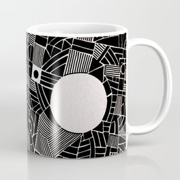 - abstinence - Coffee Mug