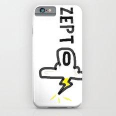 Zepto 2 Slim Case iPhone 6s