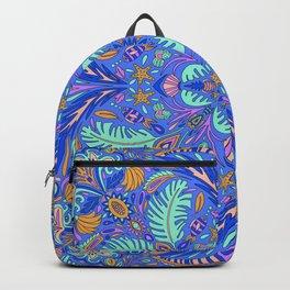 Malé Backpack