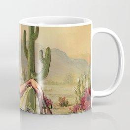 Desert Dreamer Coffee Mug