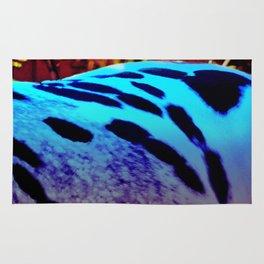 Sundancer's Spots Rug