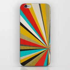 Beethoven - Symphony No. 9 iPhone & iPod Skin