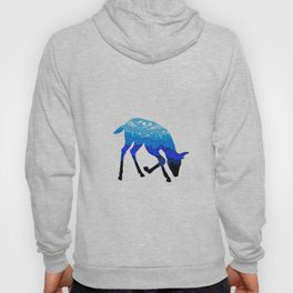 Nature lives Hoody