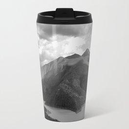Dinoland Travel Mug