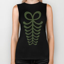 "Aya ""Fern"" 