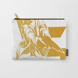 VanossGaming & Limited Edition Carry-All Pouch