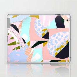 Libby Laptop & iPad Skin