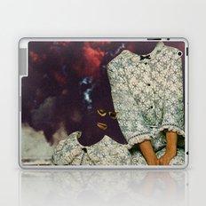 Explosions Laptop & iPad Skin
