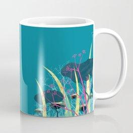 la foresta di circe Coffee Mug