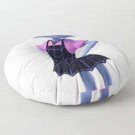 VAMPIRINA Floor Pillow