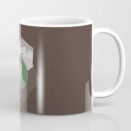 Gowrow Coffee Mug