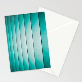 Panels Stationery Cards