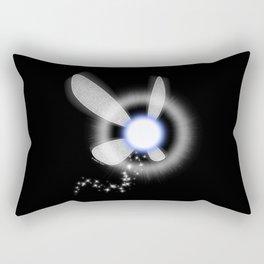 Navi Rectangular Pillow