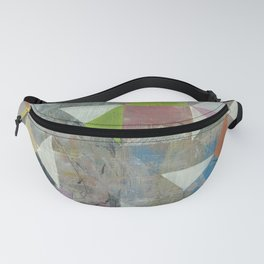 Persistence Fanny Pack