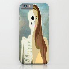 Born To Die iPhone 6s Slim Case
