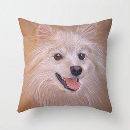 Preston Throw Pillow