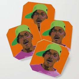 FRESHHH Coaster