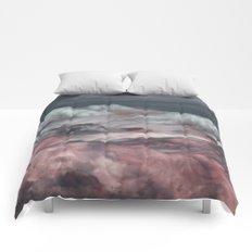 cloud Comforters