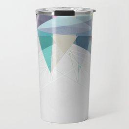 Colorflash 2 Travel Mug