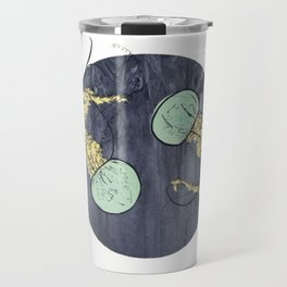 Jellies Travel Mug