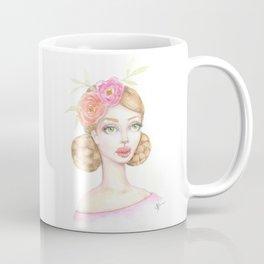 Bridgette Coffee Mug