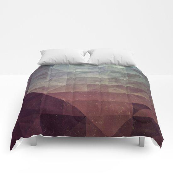 fylk Comforters