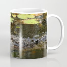 I Am What I Am Coffee Mug