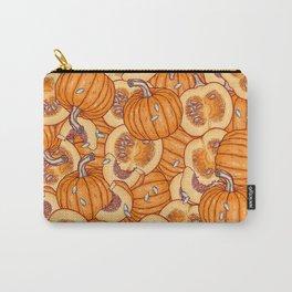 pumpkin dream Carry-All Pouch