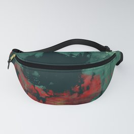 Caipora Fanny Pack