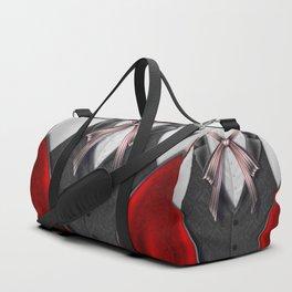 Grell Sutcliff Top Duffle Bag