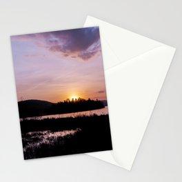 Natureza Stationery Cards