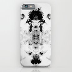 Organic Fracalism  Slim Case iPhone 6s