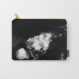 Dark Paradise Carry-All Pouch
