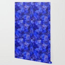 Forest Flora 6 Wallpaper